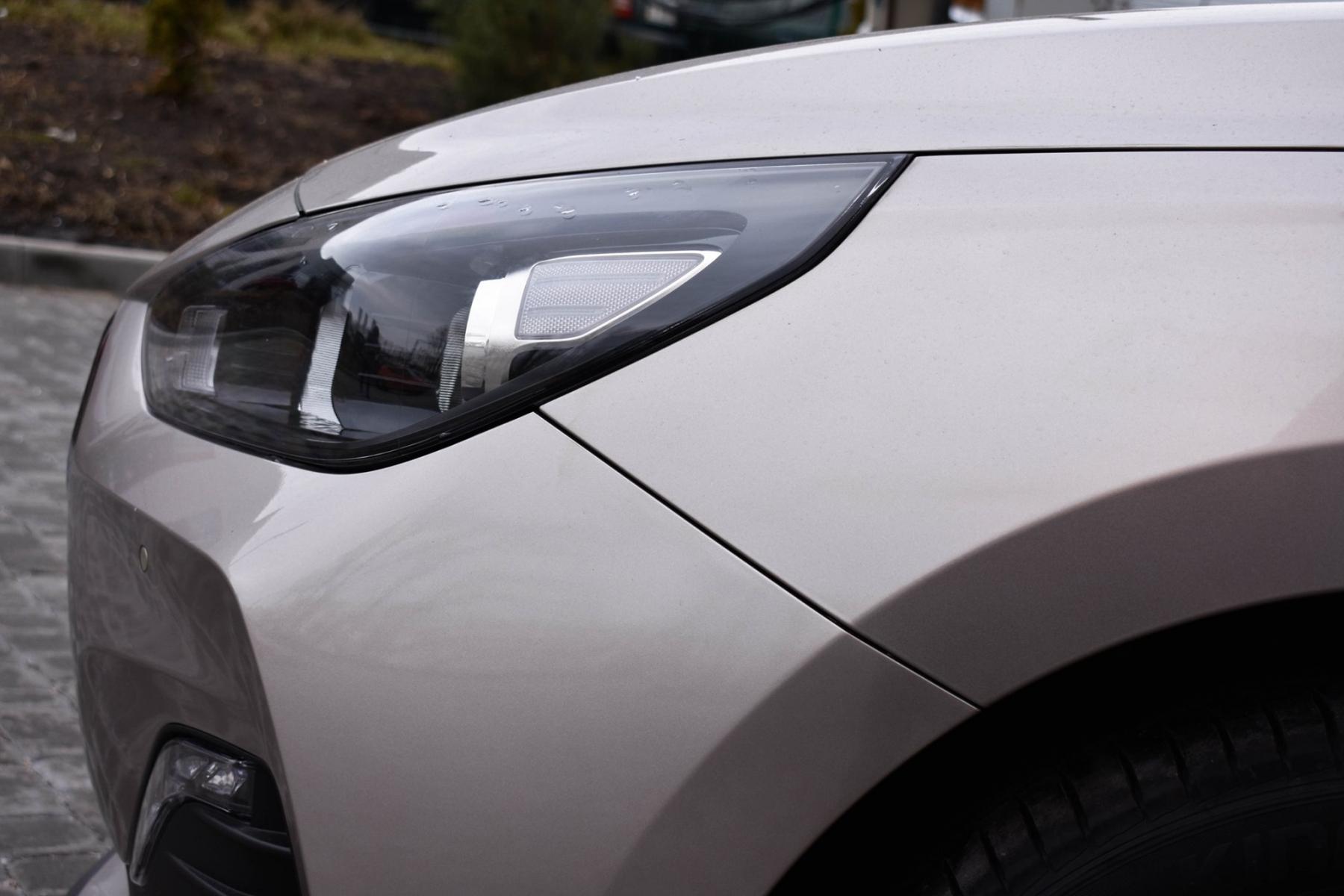 Вигідні ціни на модельний ряд Hyundai 2019-2020 років випуску | Богдан-Авто Черкаси - фото 9