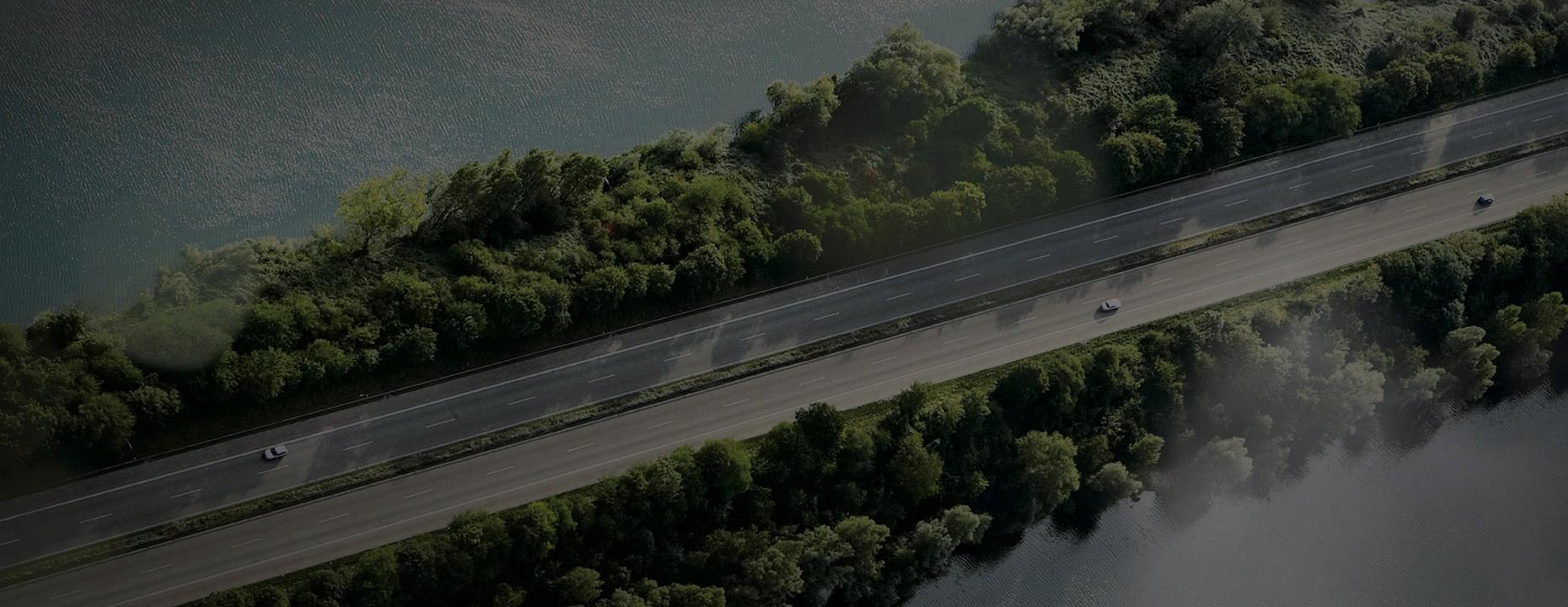 Hyundai Motor офіційно представила позашляховик Palisade | Богдан-Авто Черкаси - фото 14