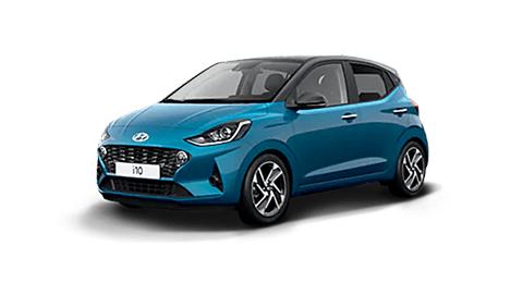 Тест-драйв автомобілів Hyundai - фото 14